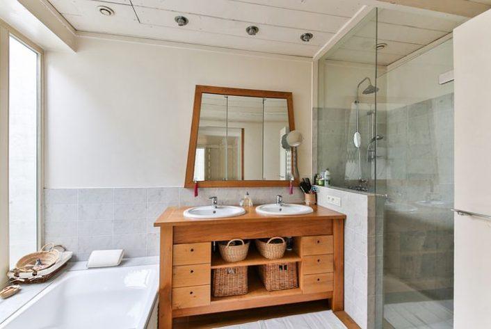 bathroom combo deals