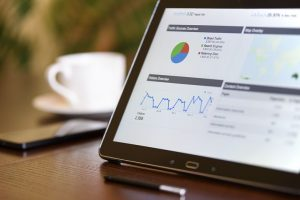 Digital Marketing Analytics