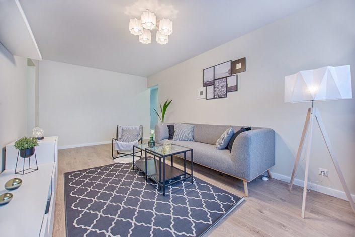 new housing developments in Sydney